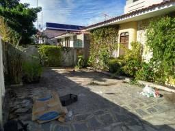 Título do anúncio: Casa em Manaíra