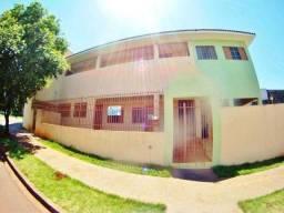 Título do anúncio: Locação | Kitnet com 40 m², 1 dormitório(s), 1 vaga(s). Jardim Aclimação, Maringá