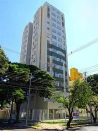 Apartamento para alugar, 27 m² por R$ 800,00/mês - Zona 07 - Maringá/PR