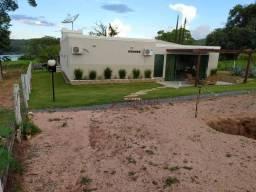 Chácara à venda, 1250 m² por R$ 1.250.000,00 - Zona Rural - Hidrolândia/GO