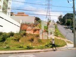 Terreno à venda em Buritis, Belo horizonte cod:459