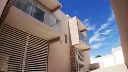 Vendo Casa RESIDENCIAL BARILOCHE 100 m² Nascente 3 Quartos 1 Suíte 3 WC 1 Despensa 1 Vaga