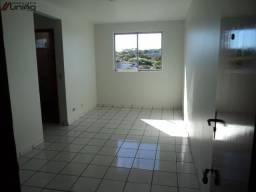Apartamento para alugar com 2 dormitórios em Zona iii, Umuarama cod:539