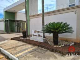 Apartamento com 2 dormitórios para alugar, 45 m² por R$ 700,00/mês - Jardim Bela Vista - A