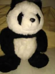 Ursinho panda