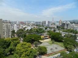Apartamento à venda com 3 dormitórios em Azenha, Porto alegre cod:SC12757