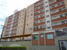 Apartamento com 2 dormitórios para alugar, 70 m² por R$ 1.200,00/mês - Vila João Jorge - C