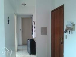 Apartamento à venda com 2 dormitórios em Centro, Rio grande cod:10203