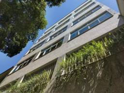 Prédio à venda, 1843 m² por R$ 20.000.000,00 - Tijuca - Rio de Janeiro/RJ