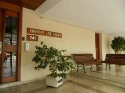 Apartamento à venda com 2 dormitórios em Santana, Porto alegre cod:SC12741