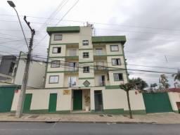 Apartamento para alugar com 1 dormitórios em Bom retiro, Joinville cod:02418.001