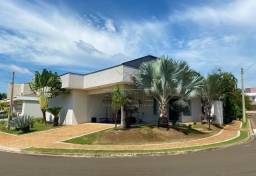 Casa de condomínio à venda com 3 dormitórios em Bongue, Piracicaba cod:2