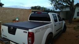 Vendo Frontier SE 4x2 ATT