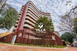 Apartamento com 4 suíte sendo 1 suíte máster à venda, por R$ 2.500.000 - Centro - Cascavel