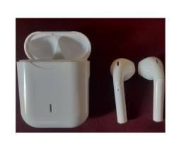 Título do anúncio: Fone Bluetooth i9s mini