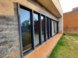 Título do anúncio: GS Edícula 62 m² em condomínio fechado em Itatiauçu MG !!
