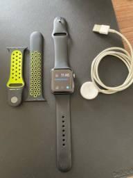 Título do anúncio: Apple Watch Serie 3