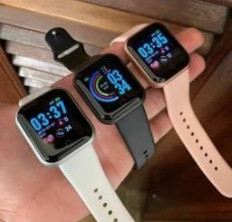 Relógio Smart watch Y68/D20