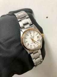 Rolex Datejust Ladie 26MM