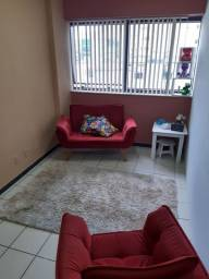 Sublocação de sala consultório