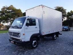 Vw 5 -150 Diesel Baú 4x2