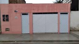Vende-se ou troca casas no Santos Dumont<br><br>