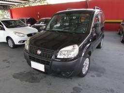 Fiat Doblo ATTRACTIVE 1.4 4P