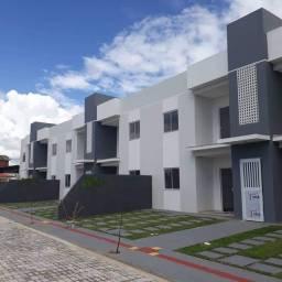 Apartamento Equatorial Park