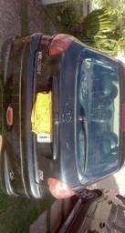 Vendo Peugeot 206 ano 2008
