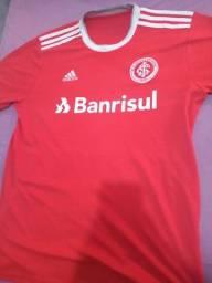 Camisa do inter Adidas