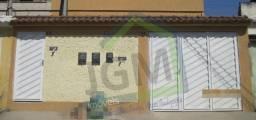 casa 02 quartos santo elias mesquita rj - ref. 24001.