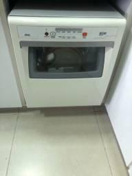 Lava louças Brastemp Ative