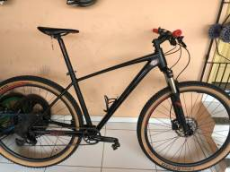 Título do anúncio: Vendo Bike Scott-Scale tamanho 19?