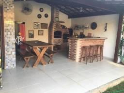 Casa à venda com 3 dormitórios em Praia de itaipuaçu (itaipuaçu), Maricá cod:MN-031
