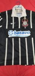 Corinthians 2009 Ronaldo
