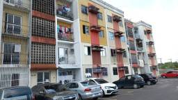 Título do anúncio: Ótimo Apartamento Residencial Barcelona prox Distrito industrial.