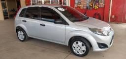 Ford Fiesta 1.0 2012/13 completo