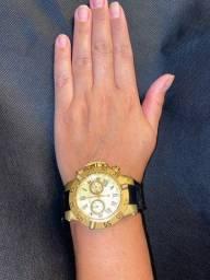 Vendo relógio Invicta SubAqua