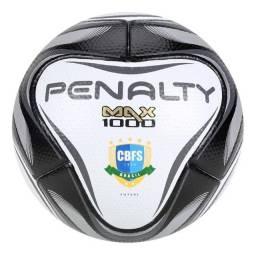 Bola Oficial Futsal Penalty Max 1000