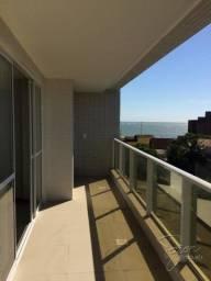 Título do anúncio: Apartamento de 3 quartos, sendo 02 suítes, 93,00M², 02 vagas de garagem à venda na Enseada