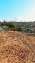 Título do anúncio: Terreno Forte Orange-PE