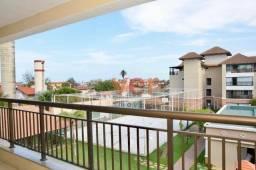 Apartamento com 4 dormitórios à venda, 176 m² por R$ 1.050.000 - Porto das Dunas - Aquiraz