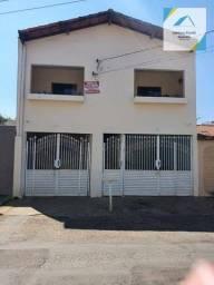 Título do anúncio: Apartamento com 4 dormitórios para alugar, 140 m² por R$ 2.800,00/mês - Melo - Montes Clar