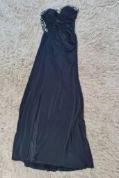 Título do anúncio: Promoção vestidos de festa. Pra vender logo.