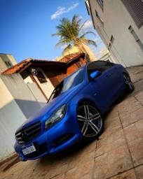 Título do anúncio: Mercedes-bens c180