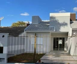 Título do anúncio: Casa à Venda no Jardim Planalto em Marialva-PR.