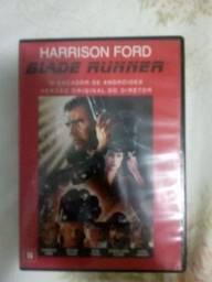 Título do anúncio: Dvd Blade Runner