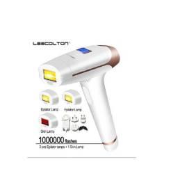 Título do anúncio: Depilador a Laser - Lescolton