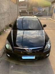 Vendo Hyundai I30 2.0 com Teto Solar