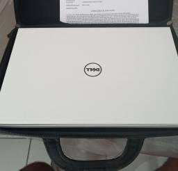 Notbook DeLL Core i5  Seminovo